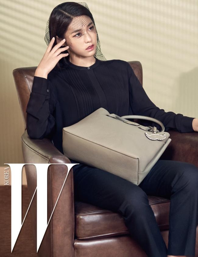 kim-seolhyun-hazzys-w-06-drama-chronicles