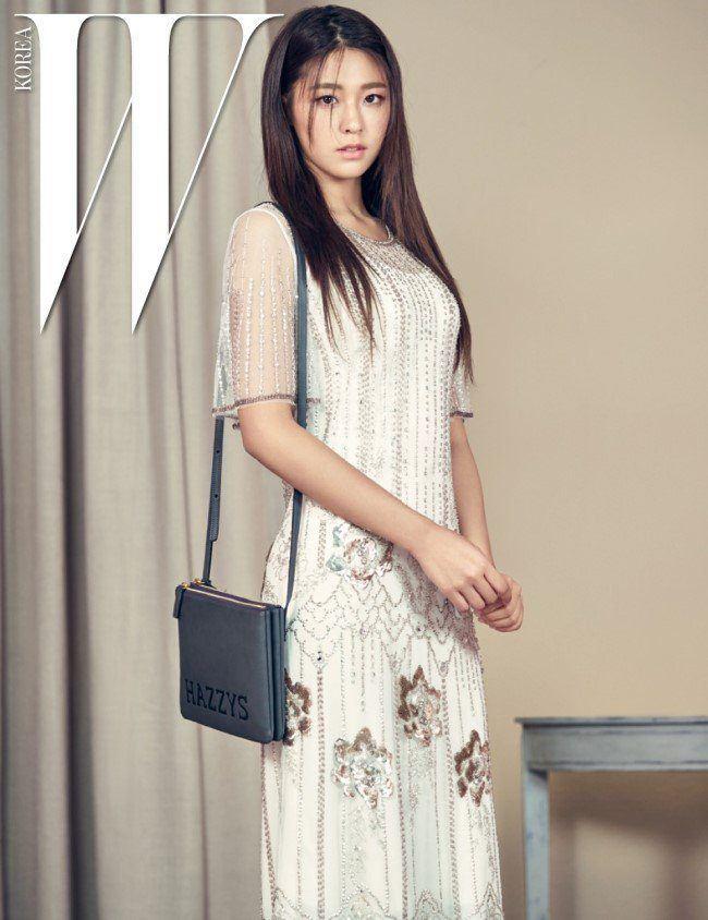 kim-seolhyun-hazzys-w-08-drama-chronicles