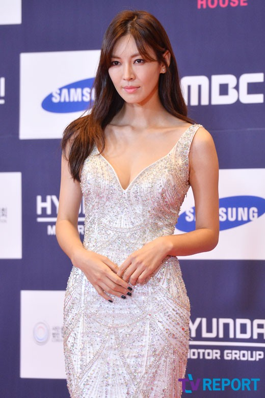 kim-so-yeon-apan-awards-01-drama-chronicles