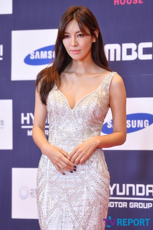 kim-so-yeon-apan-awards-01-drama-chronicles