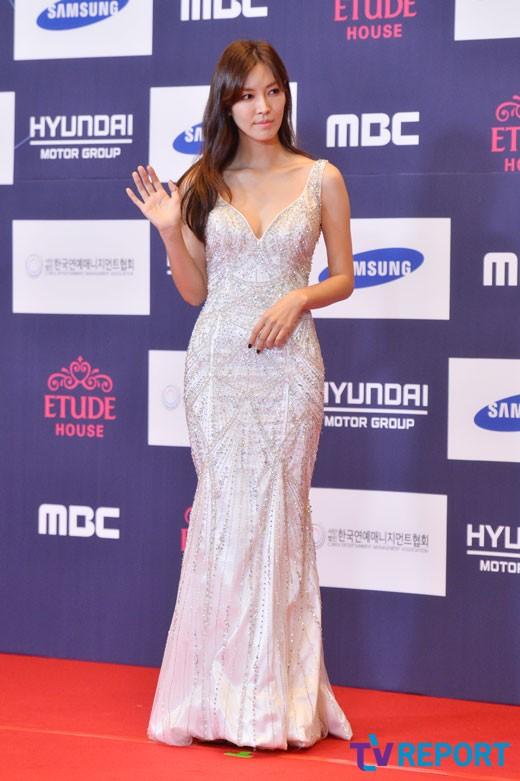 kim-so-yeon-apan-awards-02-drama-chronicles