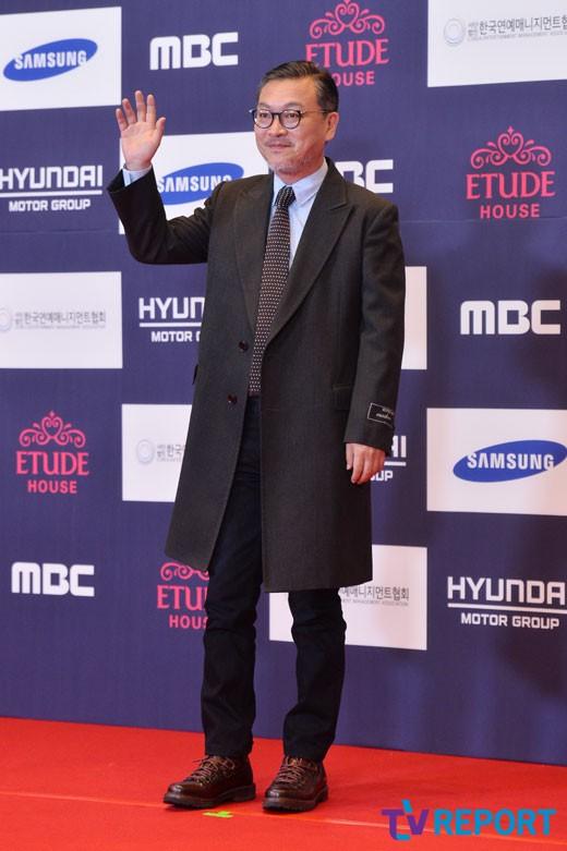 kim-ui-sung-apan-awards-02-drama-chronicles