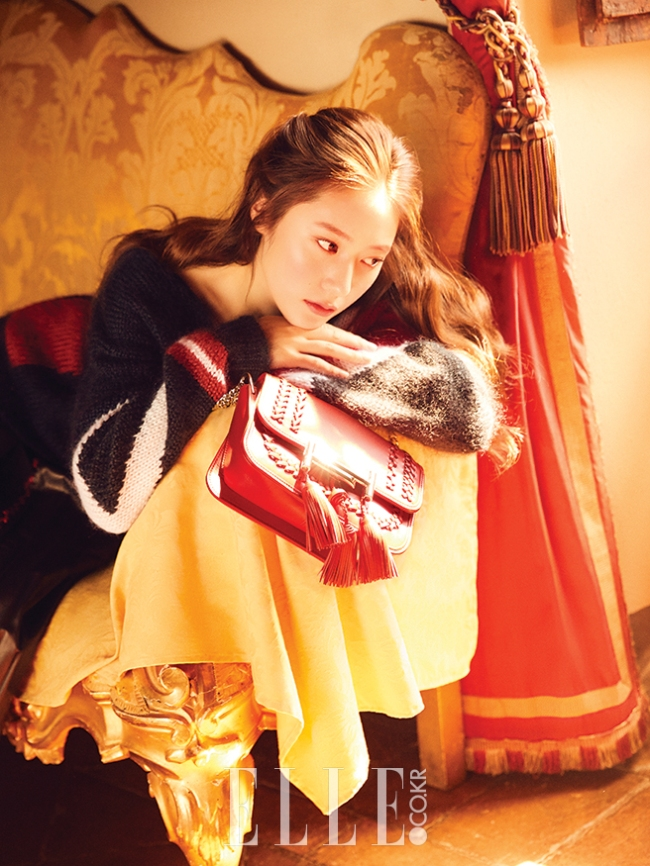 krystal-jung-tods-elle-02-drama-chronicles