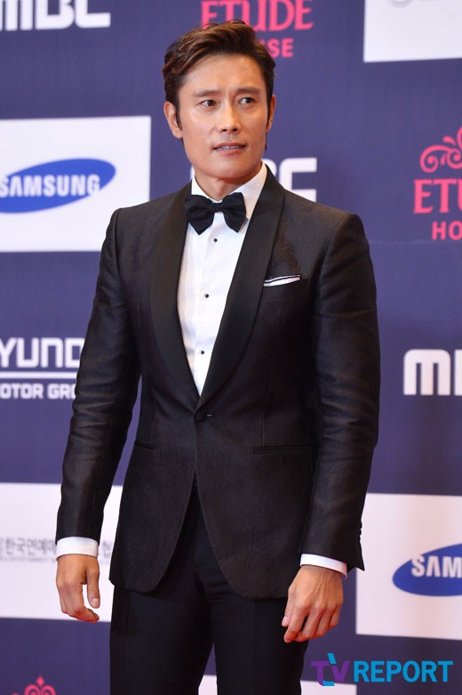 lee-byung-hun-apan-awards-02-drama-chronicles