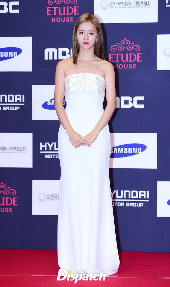 lee-hyeri-apan-awards-01-drama-chronicles