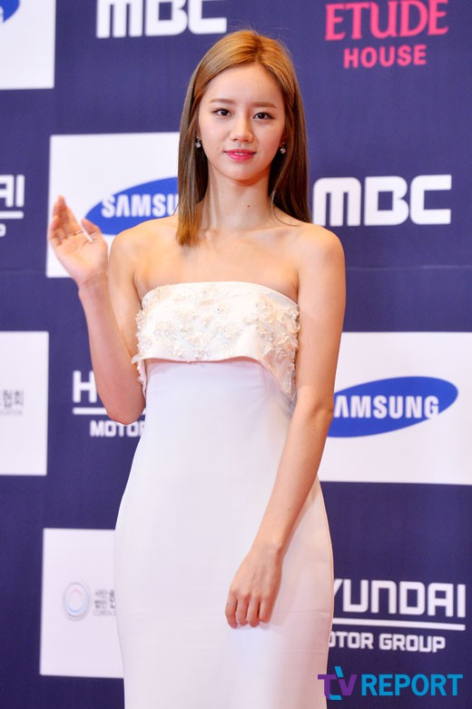 lee-hyeri-apan-awards-02-drama-chronicles