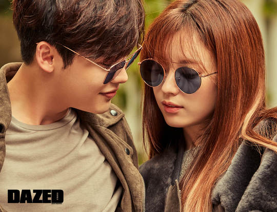 lee-jong-suk-han-hyo-joo-dazed-03-drama-chronicles