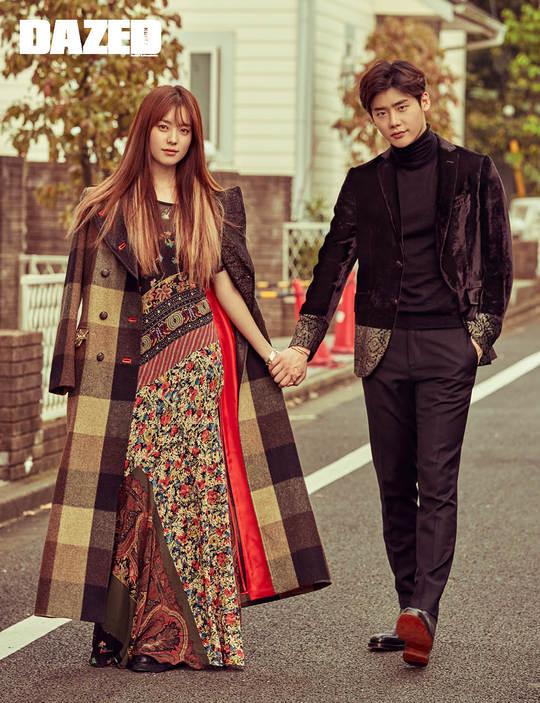 lee-jong-suk-han-hyo-joo-dazed-04-drama-chronicles