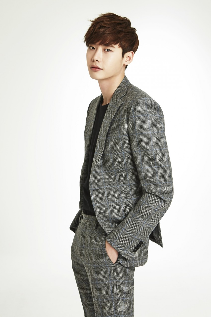 lee-jong-suk-suit-03-drama-chronicles – Drama Chronicles