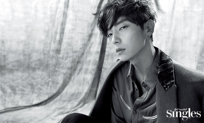 lee-joon-gi-singles-01-drama-chronicles
