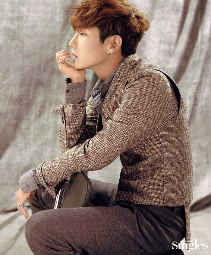 lee-joon-gi-singles-03-drama-chronicles