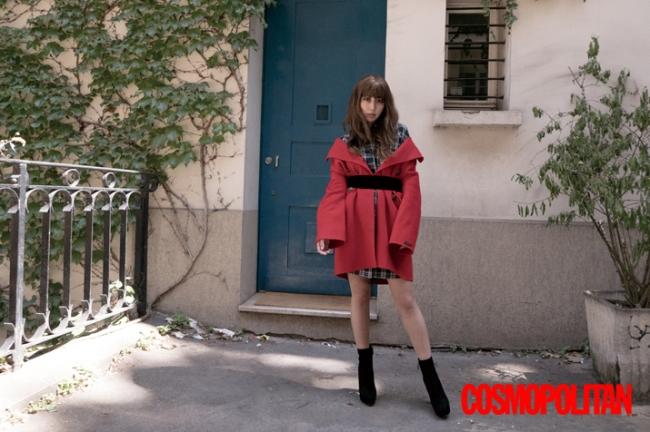 lee-min-jung-cosmopolitan-04-drama-chronicles