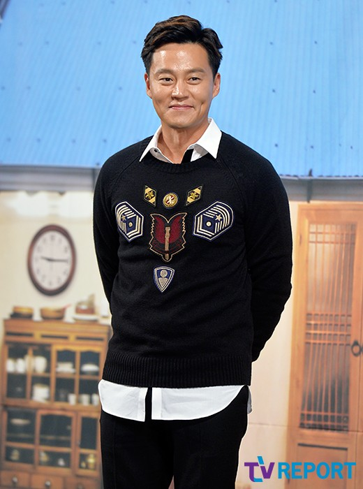 lee-seo-jin-3-meals-a-day-press-conference-02-drama-chronicles