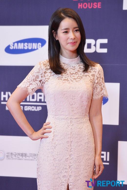 lim-ji-yeon-apan-awards-01-drama-chronicles