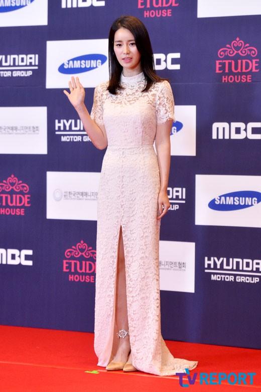 lim-ji-yeon-apan-awards-02-drama-chronicles