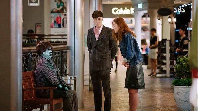 masters-sun-04-dongtan-drama-chronicles