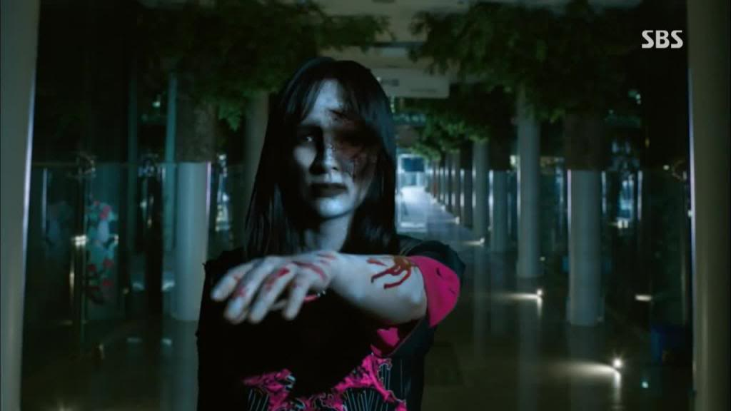 masters-sun-06-dongtan-drama-chronicles
