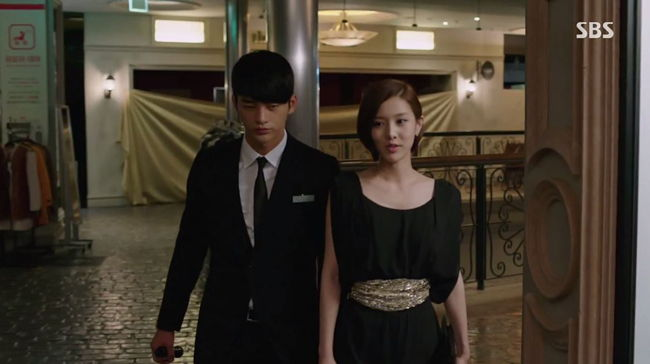 masters-sun-08-dongtan-drama-chronicles