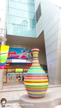 masters-sun-kingdom-mall-03-drama-chronicles