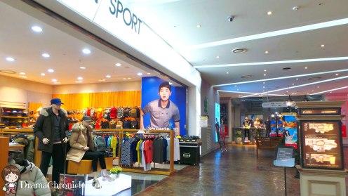 masters-sun-kingdom-mall-04-drama-chronicles