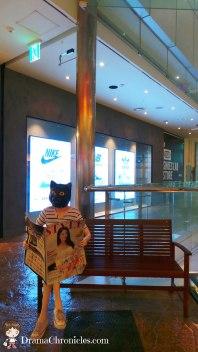 masters-sun-kingdom-mall-06-drama-chronicles