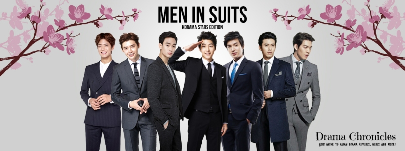 men-in-suits-feat-image-full-drama-chronicles