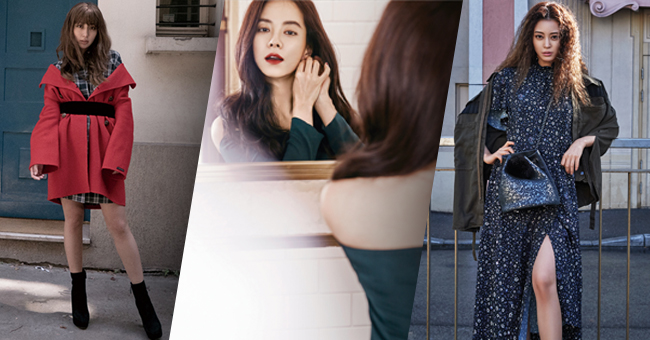 noonas-in-cosmopolitan-feat-image-drama-chronicles