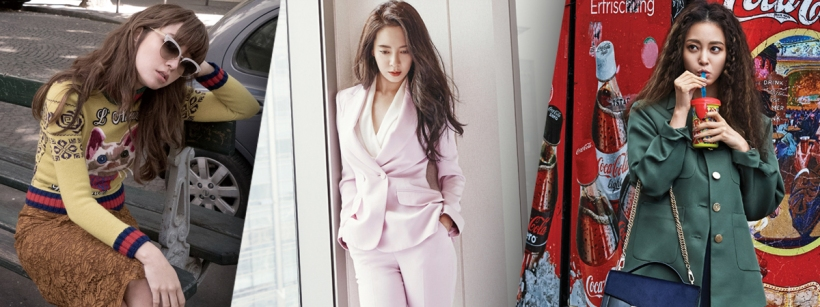 noonas-in-cosmopolitan-feat-image-full-drama-chronicles