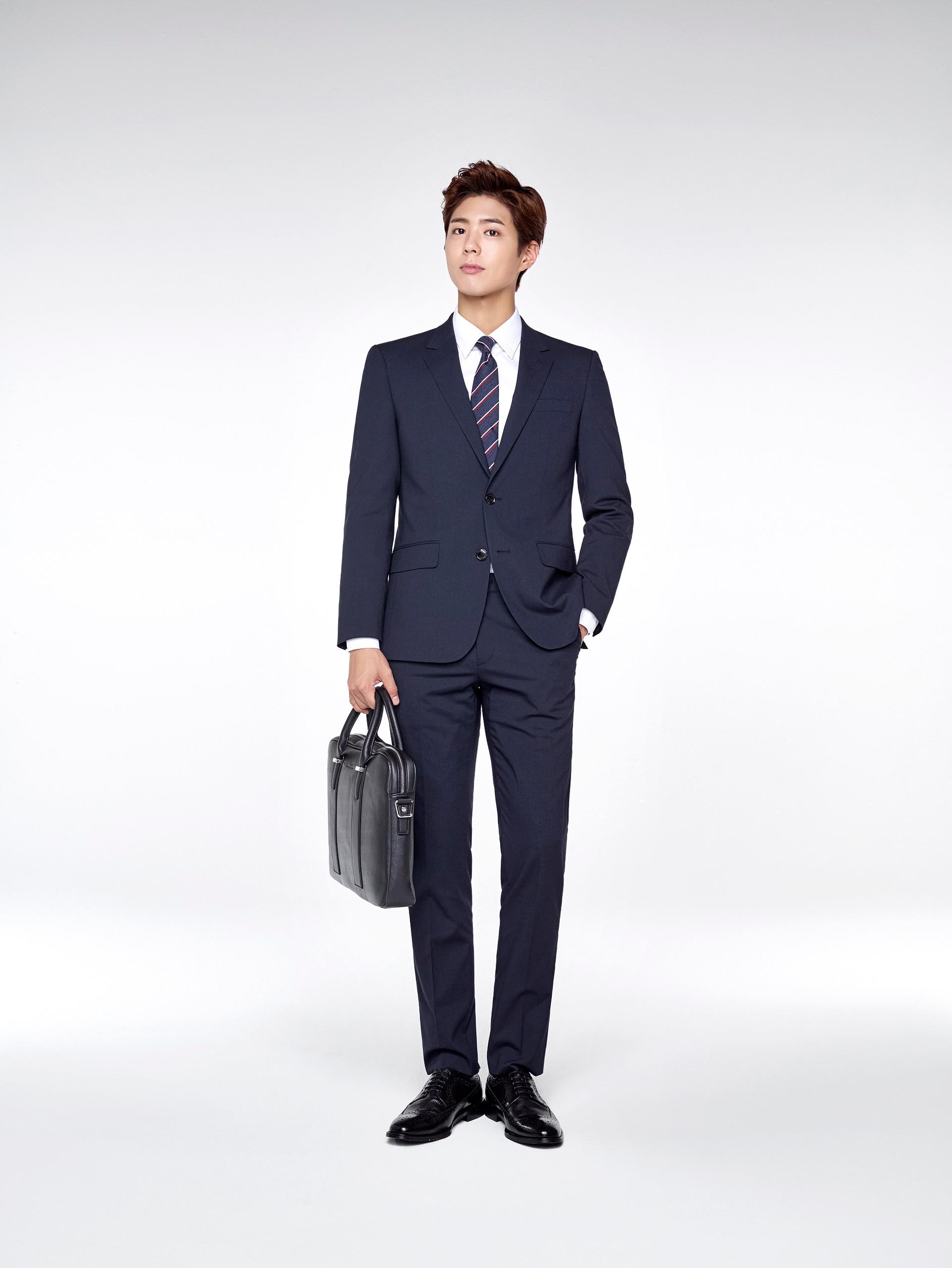 Kdrama Man To Man Fashion