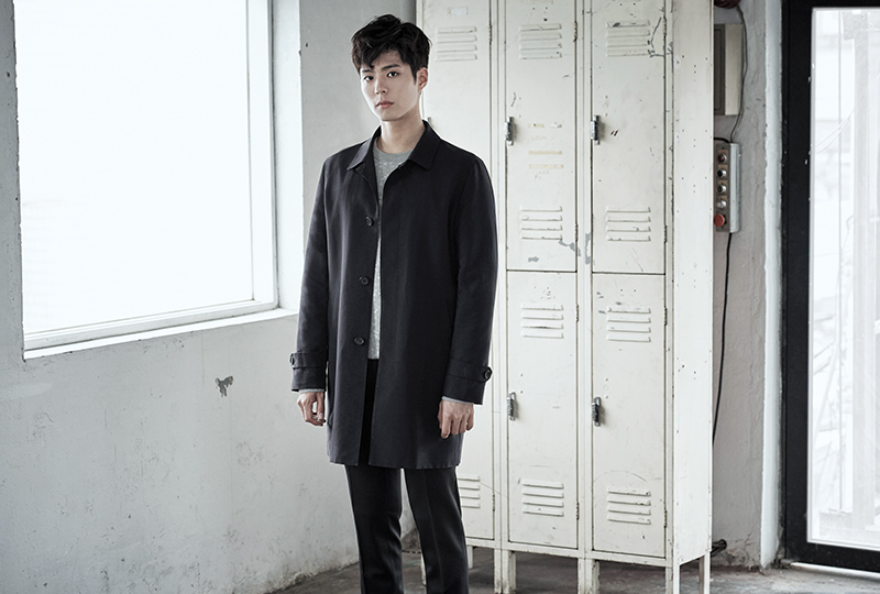 park-bo-gum-tngt-10-drama-chronicles