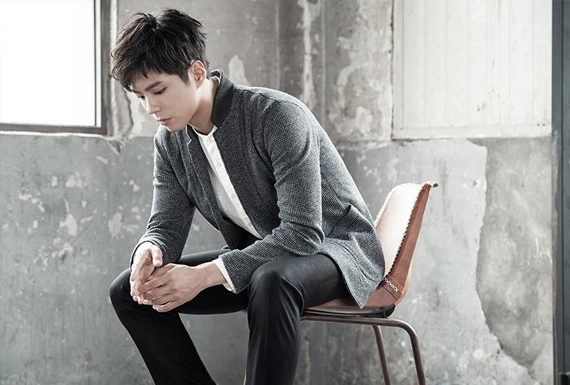 park-bo-gum-tngt-11-drama-chronicles