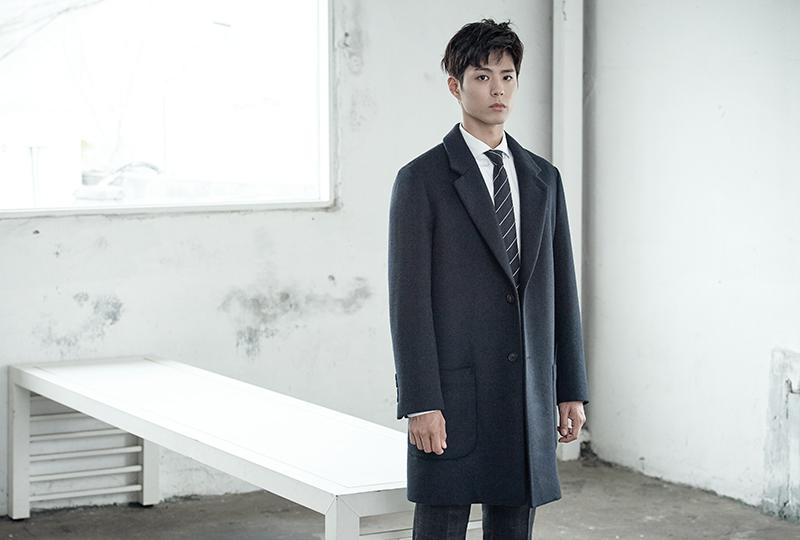 park-bo-gum-tngt-12-drama-chronicles