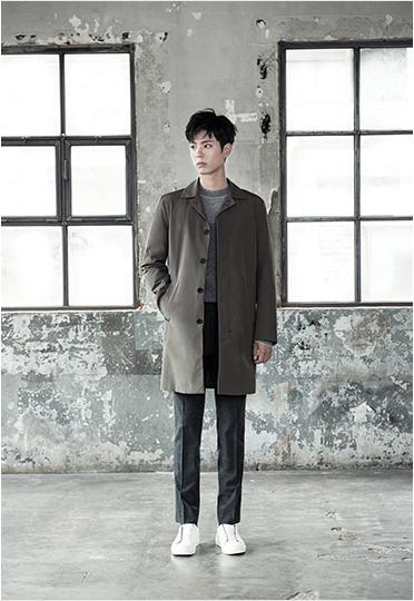 park-bo-gum-tngt-15-drama-chronicles