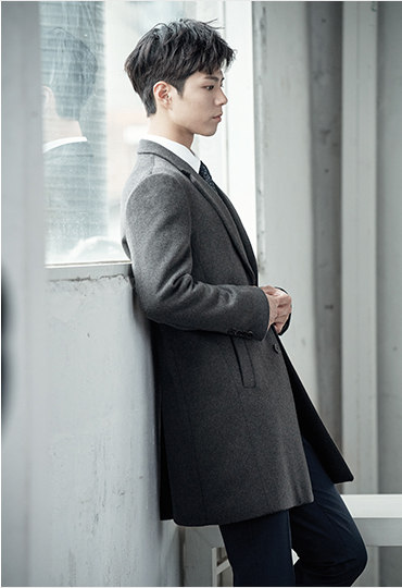 park-bo-gum-tngt-16-drama-chronicles