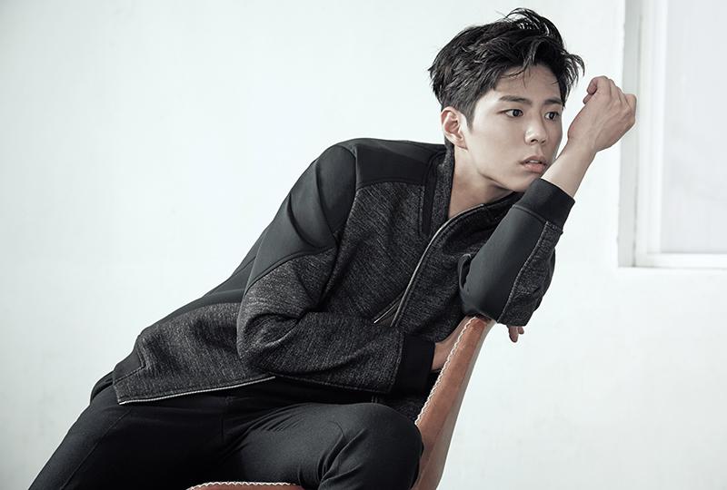 park-bo-gum-tngt-21-drama-chronicles