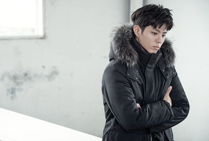 park-bo-gum-tngt-22-drama-chronicles