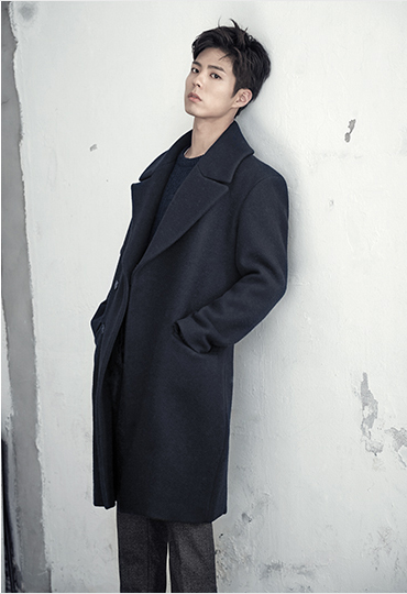 park-bo-gum-tngt-27-drama-chronicles