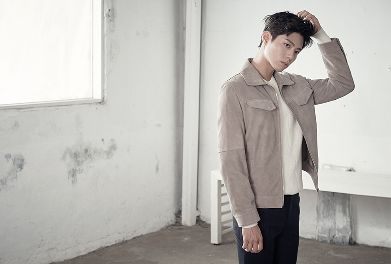 park-bo-gum-tngt-28-drama-chronicles