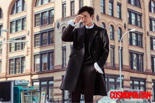 park-hyun-sik-cosmopolitan-01-drama-chronicles