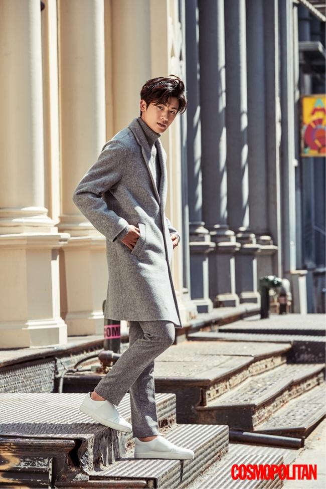 park-hyun-sik-cosmopolitan-02-drama-chronicles