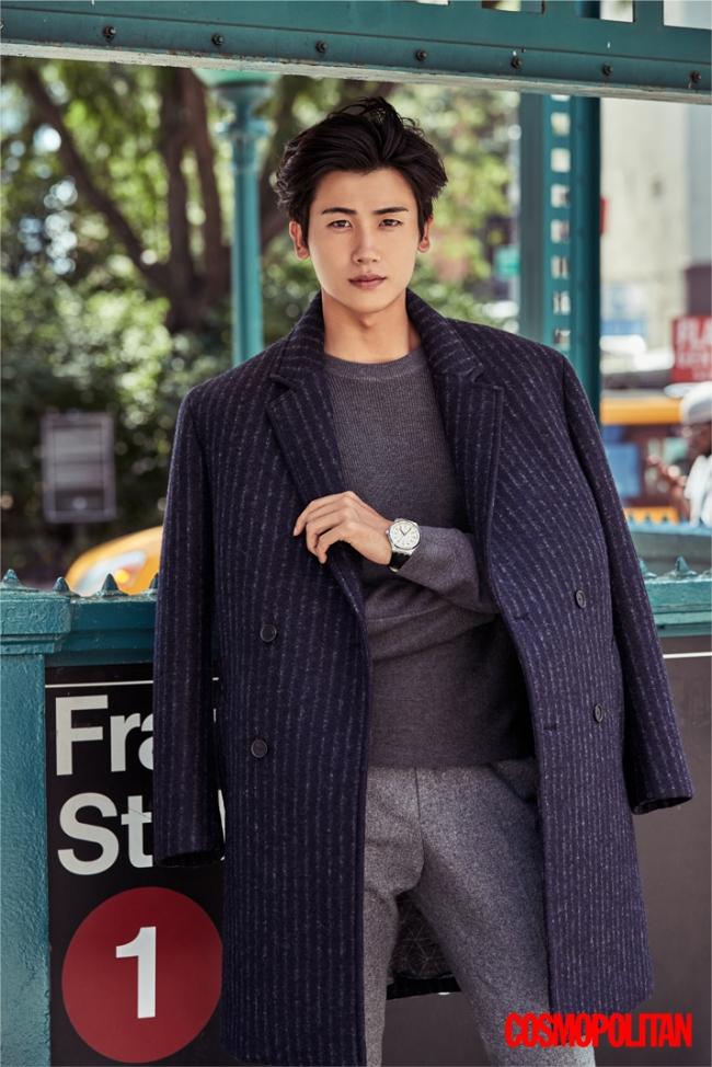 park-hyun-sik-cosmopolitan-03-drama-chronicles