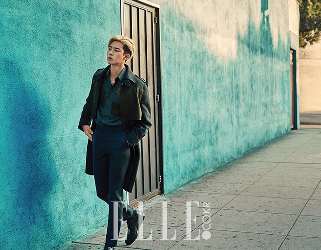 park-seo-joon-elle-02-drama-chronicles