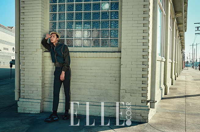 park-seo-joon-elle-08-drama-chronicles