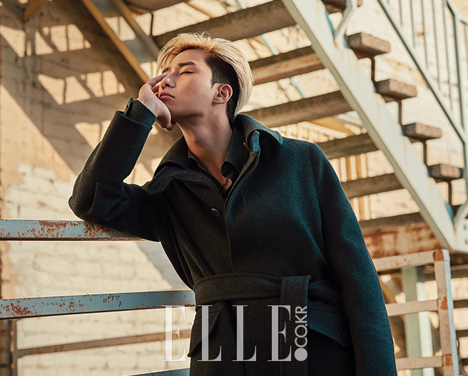 park-seo-joon-elle-09-drama-chronicles