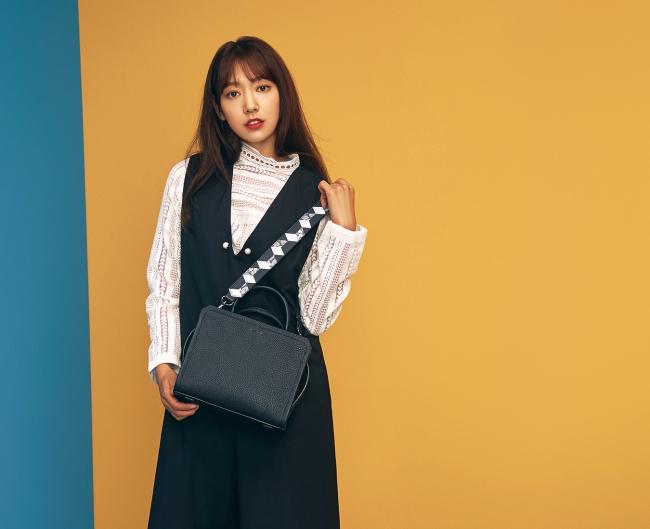 park-shin-hye-bruno-magli-02-drama-chronicles