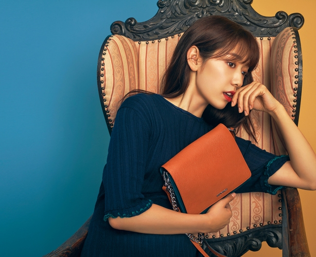 park-shin-hye-bruno-magli-06-drama-chronicles