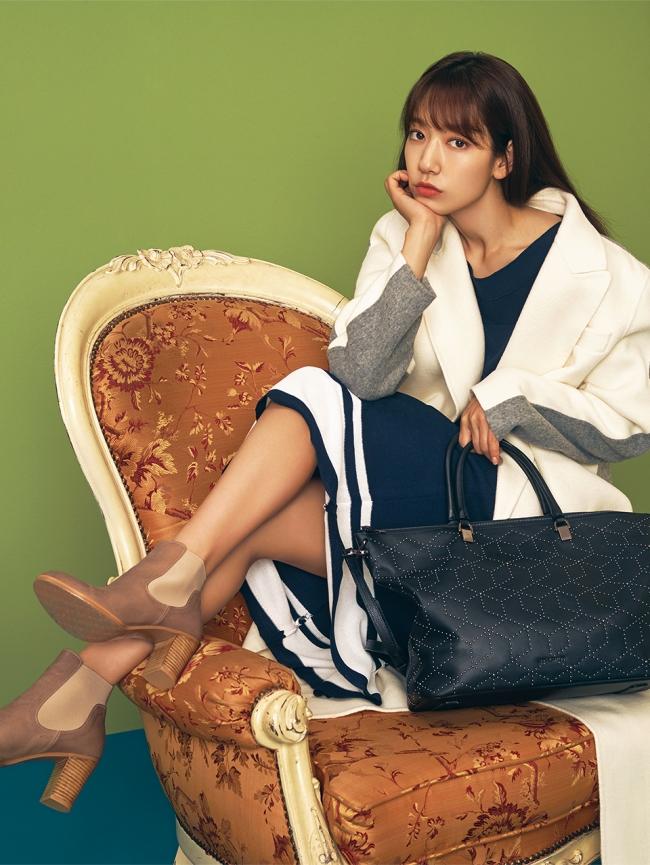 park-shin-hye-bruno-magli-08-drama-chronicles