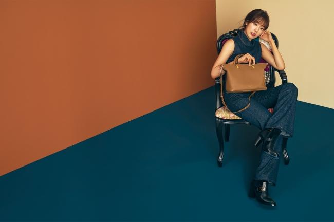park-shin-hye-bruno-magli-09-drama-chronicles