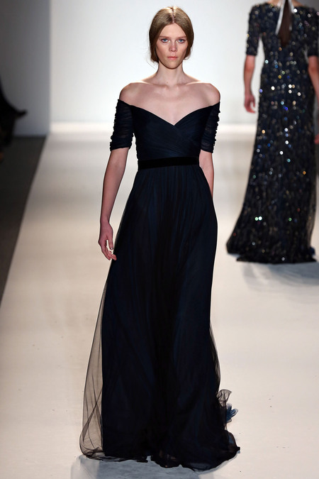 park-so-dam-jenny-packham-fall-2013-collection-drama-chronicles