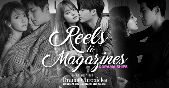 reel-to-mag-kdrama-ship-feat-image-drama-chronicles